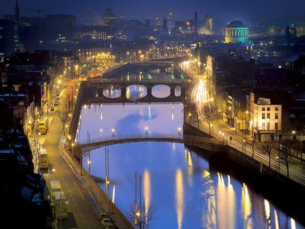foto-irlanda-3.jpg